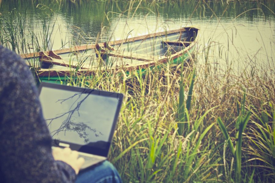 The Pros & Cons of Being a Remote Team