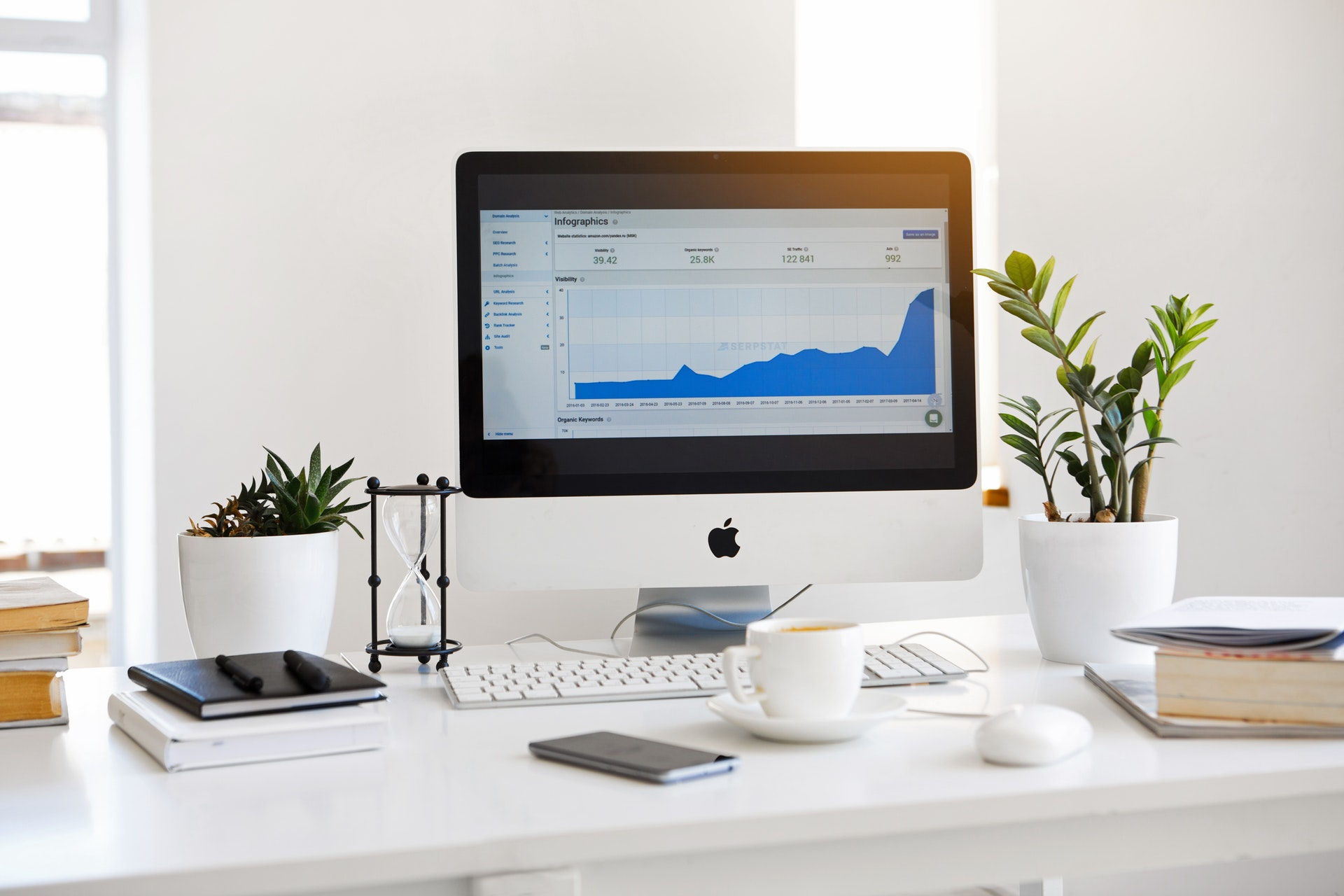 Metrics Are NOT the Only Thing That Matters in a Startup