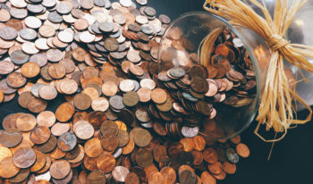 Friday Q & A: How to Do Content Marketing on a Lean Budget