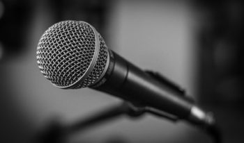 Why Tone of Voice Matters in Customer Service, ESPECIALLY Online