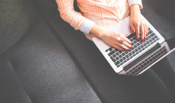 How often should you post to your blog?