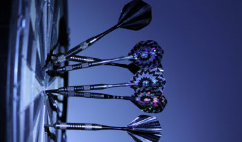 Friday Q&A: How To Reach Your Target Market If They're Scattered