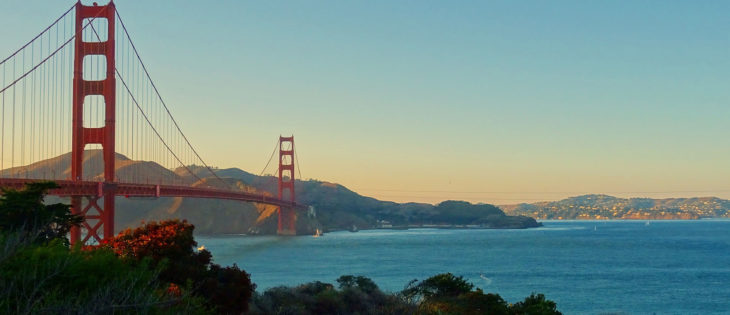 The challenges of building a tech company outside of Silicon Valley