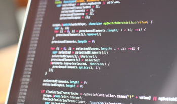 Do You Have to Be Technical to Start a Software Company?