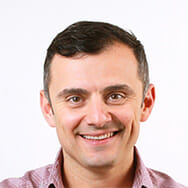 Gary Vaynerchuk on how to find more time