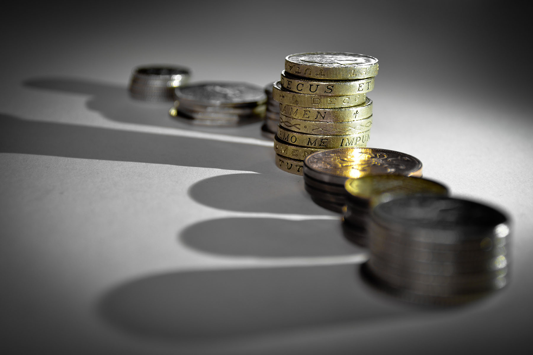 How much should a startup founder pay themselves?