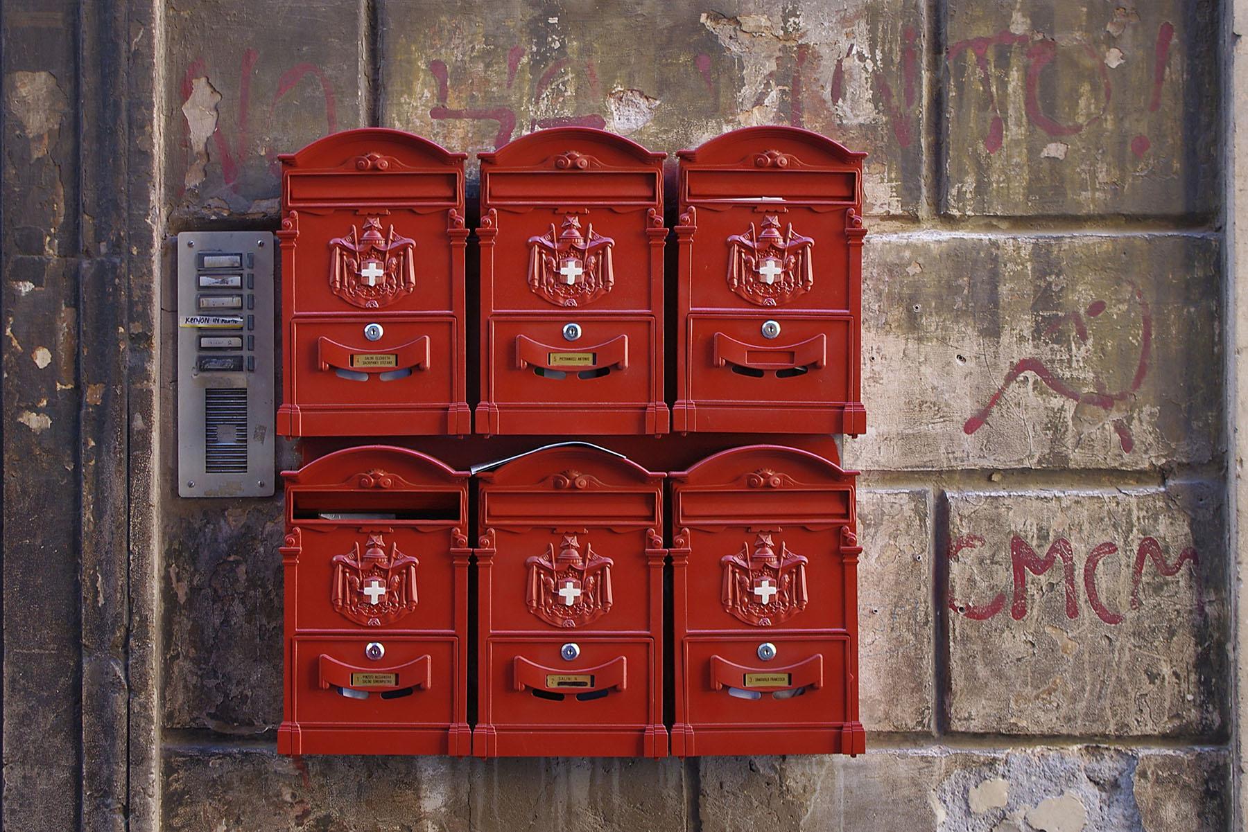 Sneak Peek: Refining the New Groove Inbox