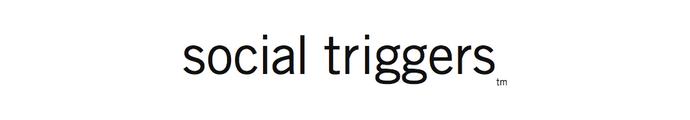 Social Triggers logo