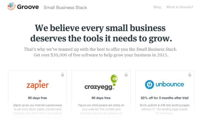 ceo responsibilities startup: dealmaker