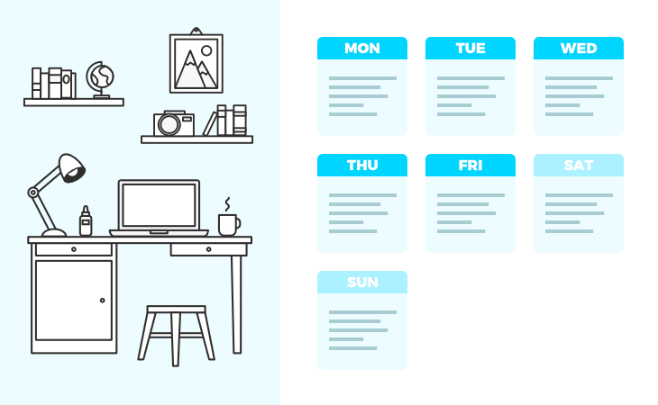 How We've Optimized Remote Team Meetings For Ultimate