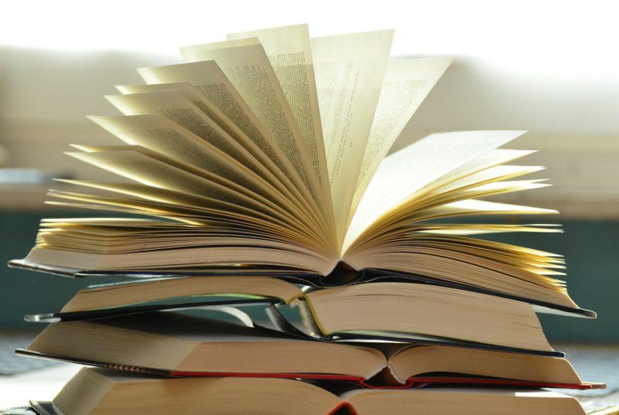 best business startup books