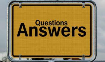 entrepreneurship question
