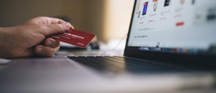 saas customer discount request