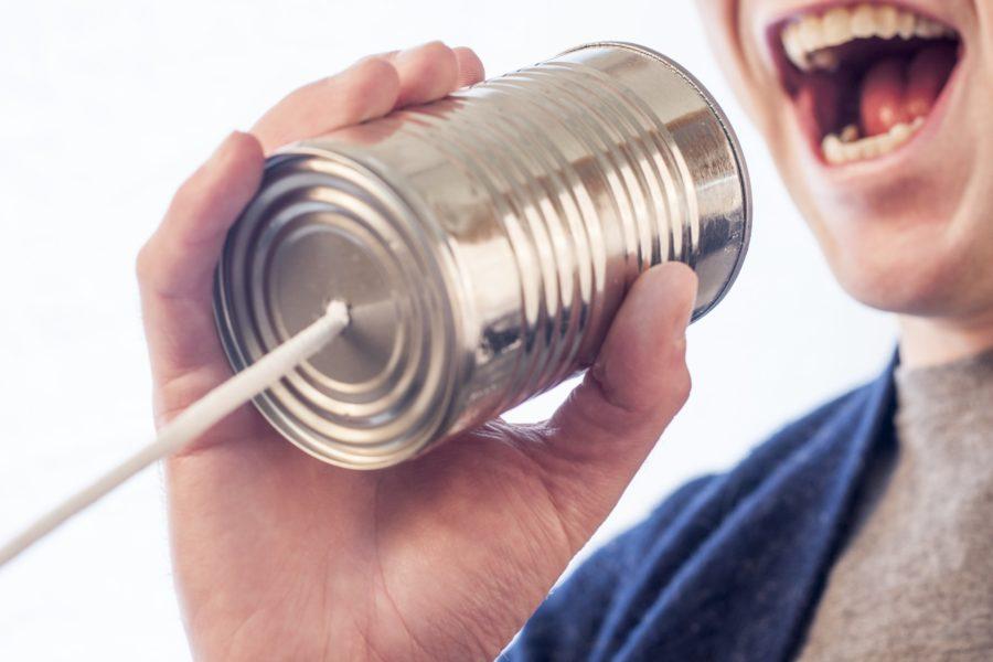 How We've Optimized Remote Team Meetings For Ultimate Efficiency