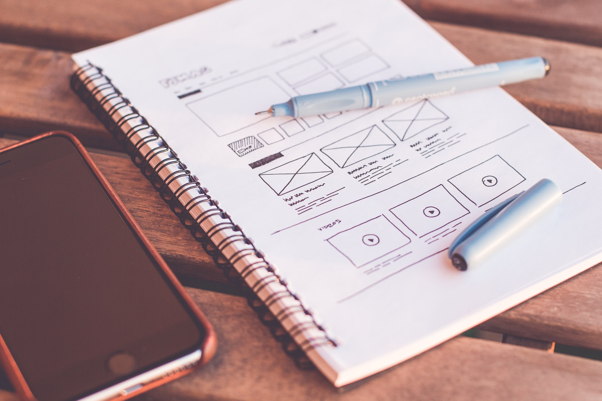 How We Grew Conversions 100% by Rethinking Our Design Strategy
