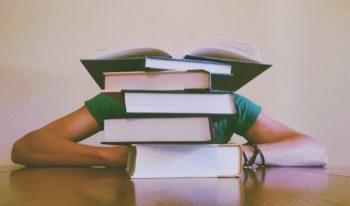 best entrepreneur blogs and books
