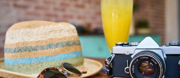 """Don't Let An """"Unlimited"""" Vacation Policy Kill Your Startup"""