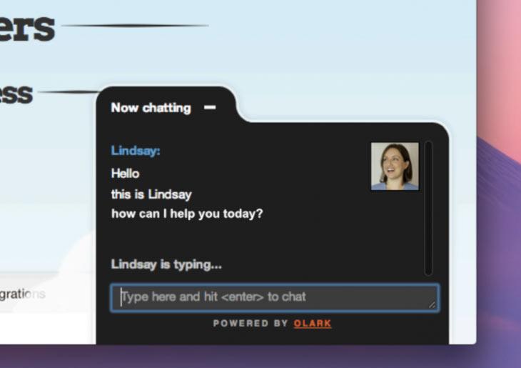 7 Tips for Delivering Memorable Live Chat Customer Service