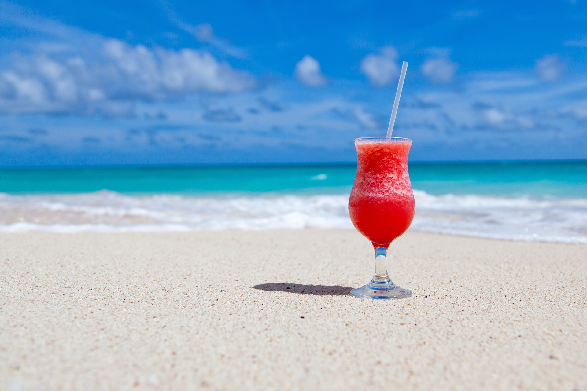 vacation policy ideas