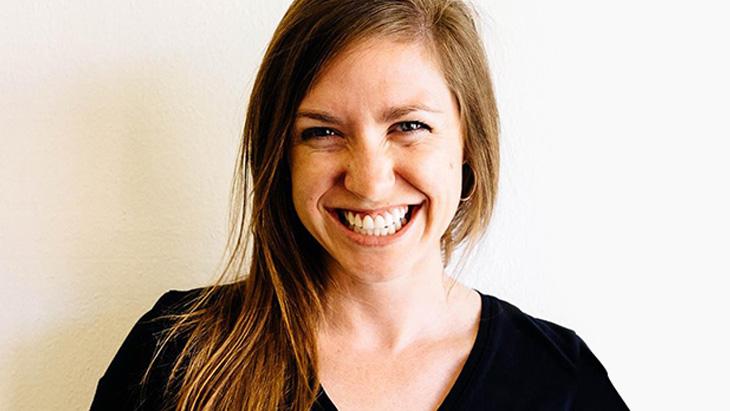 Carolyn Kopprasch