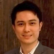 Chee Tung Leong