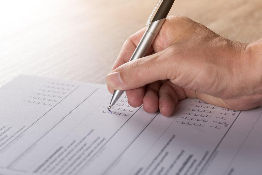 Customer Surveys 101: Tips For Result–Focused Questions