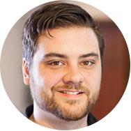 Kyle Racki avatar