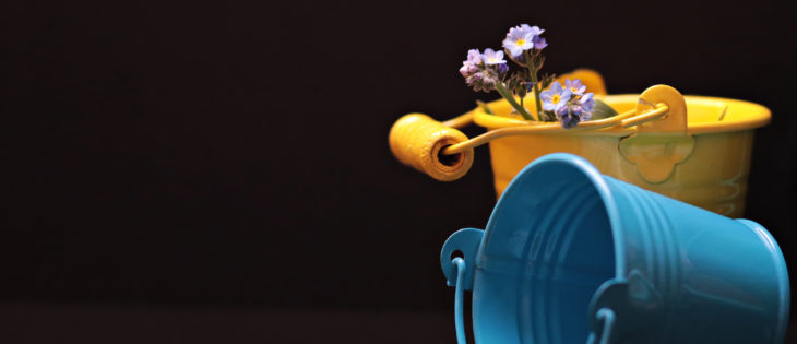 Why Customer Churn Happens, And What You Can Do About It