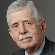 Robert H. Schaffer