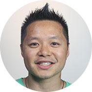 Tim Wu avatar