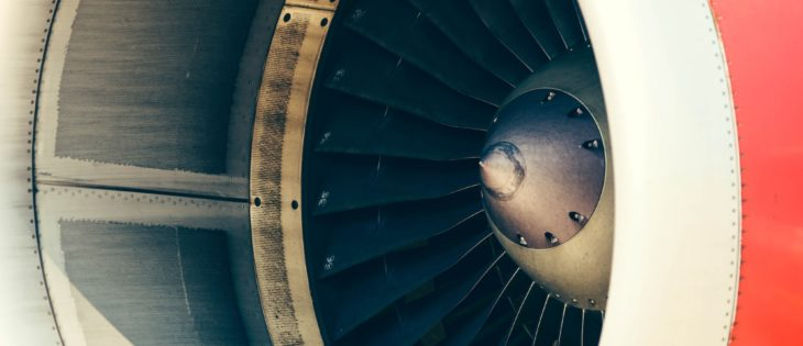 Customer Success: Your Next Growth Engine