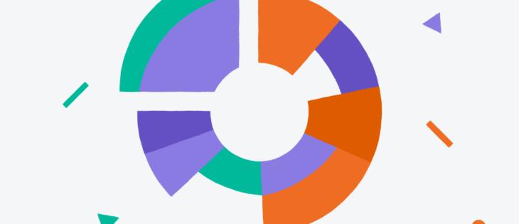 customer experience analytics animation