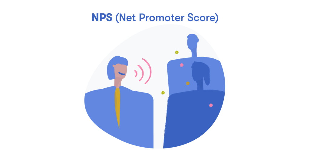 NPS (Net Promoter Score)