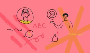 10 Tips for Sending Better Customer Service Emails
