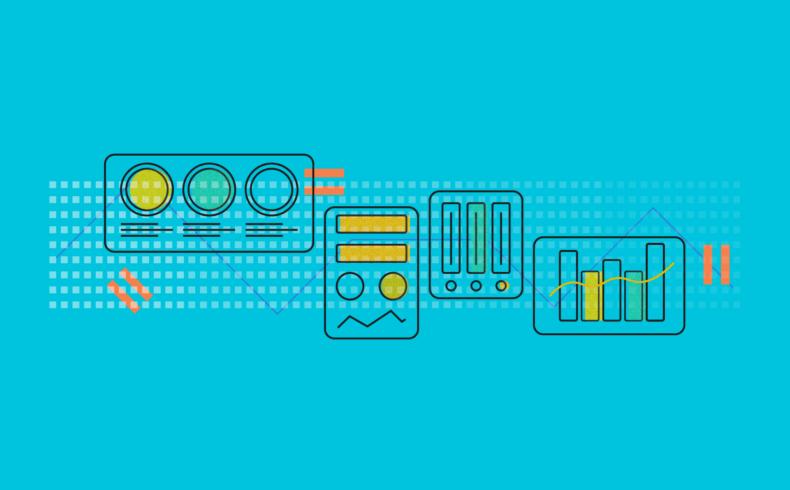 10 Essential Customer Service KPI Metrics & How to Improve