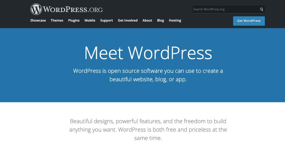 wordpress knowledge base software